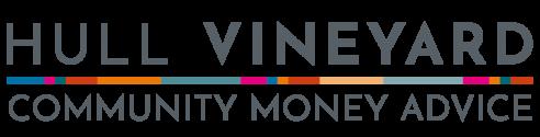 HV CMA Logo no-icon