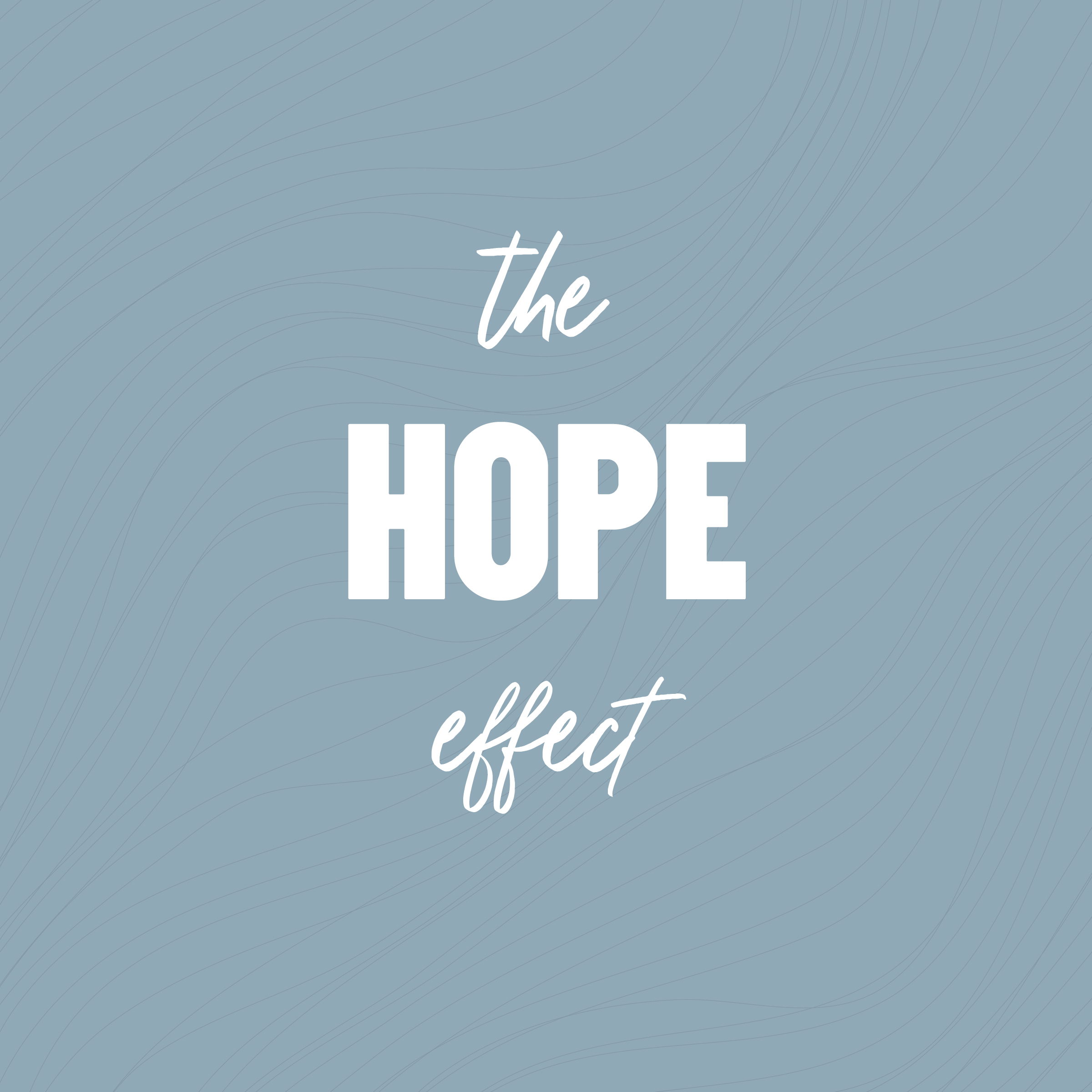 The Hope Effect – Part 2 // John Clarke